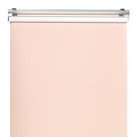 양면암막롤 핑크-06