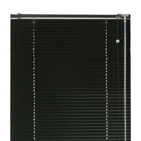 알루미늄 블랙-11(코드락방식)